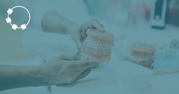 Orthodontiepraktijk Binda in Barnebeld