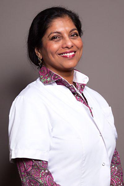 Saskia | Orthodontiepraktijk Binda in Barnebeld